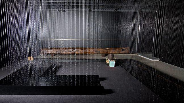 TAKASHI SUGIMOTO DESIGN | SUPER POTATO
