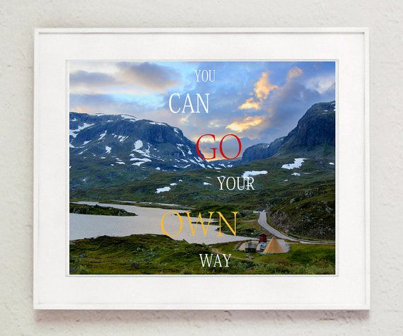 INSTANT DOWNLOAD. No physical product will be delivered. TITLE: Across Scandinavian Mountains  SIZE: Printable wall art for 10''x8'' (20x25cm)  LOCATION: Haukelifjell, Vinje, Telemarken, Norway  PHOTOGRAPHER: Julia Apostolova    Upon purchase, just click the Download Files button to download your files straight from Etsy.    Supplied at 300 dpi    *IF YOU WOULD LIKE TO ORDER THIS IMAGE IN A DIFFERENT SIZE
