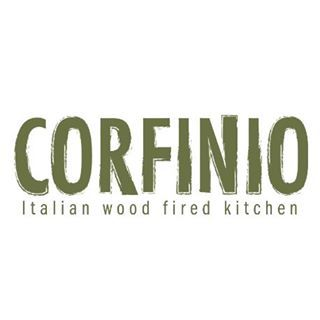 Corfinio (@corfinioeaston) • Instagram photos and videos