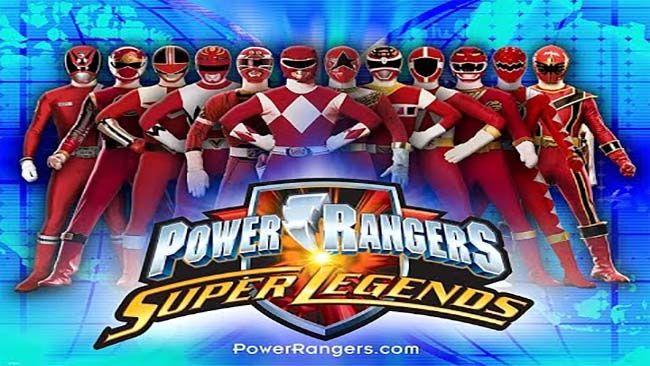 POWER RANGERS SUPER LEGENDS NDS ROM DOWNLOAD (USA) - https://www.ziperto.com/power-rangers-super-legends-nds-rom/