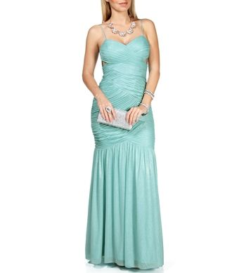 Magnificent Prom Dresses Windsor Gallery - Wedding Dresses and Gowns ...