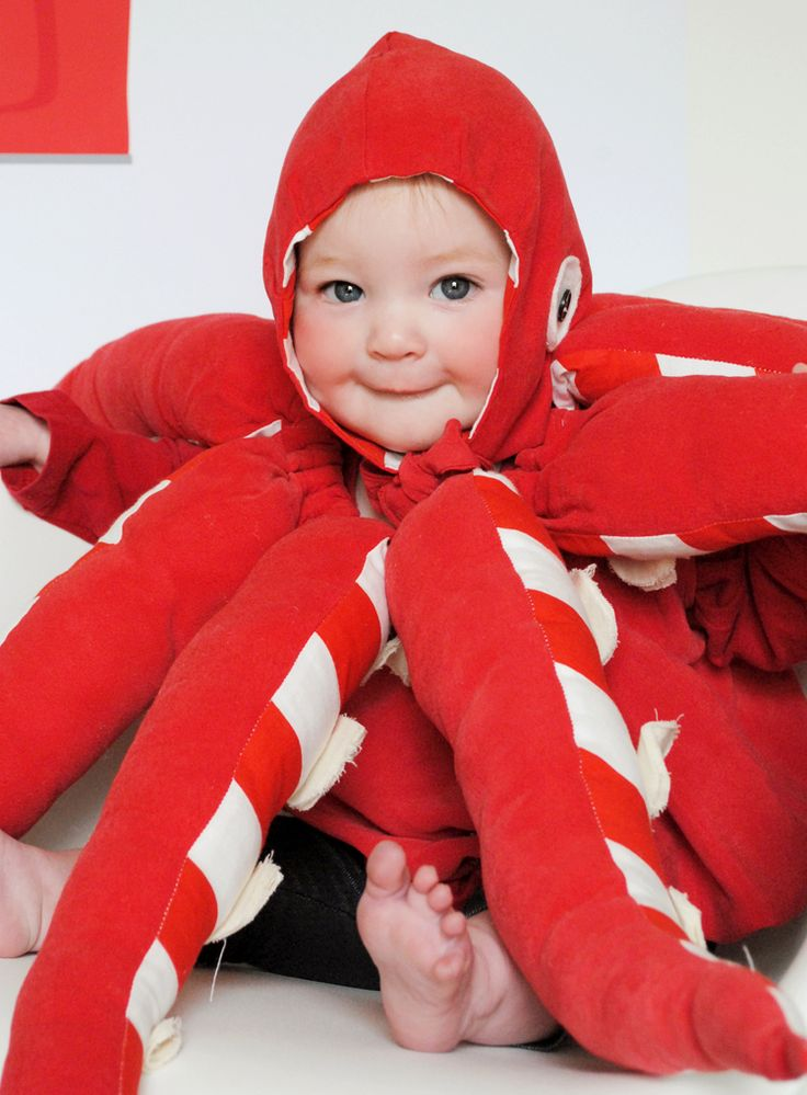 58 best Costumes images on Pinterest Children costumes, Costume - halloween costume ideas for infants