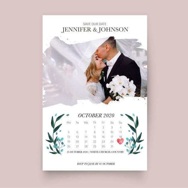 Cartes d/'invitation au mariage-vintage mariés-mariage cartes en rouge
