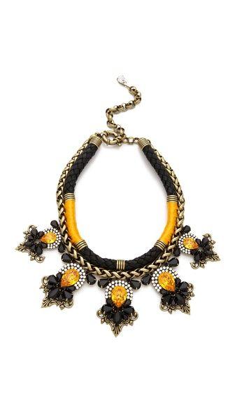 AudenAmelia Necklacehowtoget, Amelia Necklaces How To Get, Auden Amelia, Necklaces How To Get Taylors, Amelia Necklace How To Get, Jewelry, Auden Necklaces, Hills Style, Accessorizing