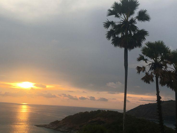 #Phuket