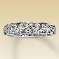 kay jewelers $340 10k cuteness