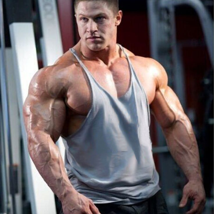 Official Twitter page of steroidsforsale.me. You will find latest updates about anabolic steroids, bodybuilding, nutrition and also promotions offered by approved steroids supplier http://steroidsforsale.me Visit https://twitter.com/steroids_sale
