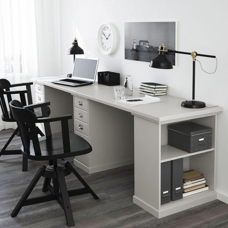 202 best nieuw bij ikea images on pinterest. Black Bedroom Furniture Sets. Home Design Ideas