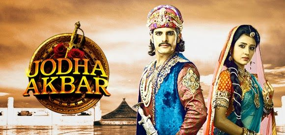 Jodhaa Akbar 14th January 2014 Full Episode full Video - Watch Online Indian & Pakistani Dramas online