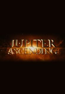 Watch Jupiter Ascending - Trailer 1 online | Free | Hulu