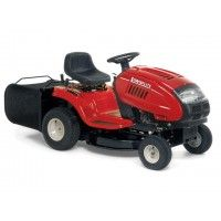 Lawnmower Services (Lincoln) Ltd