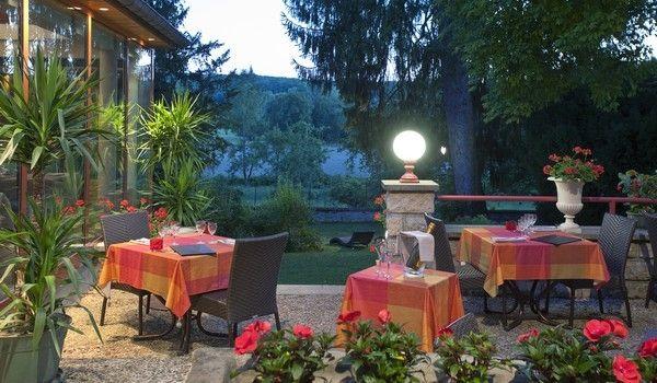 Charme en romantiek in de Champagnestreek 2 dagen / 1 nacht 109€ | Champagne Breaks