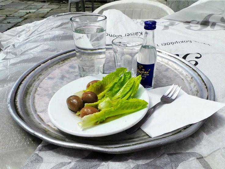 alteroad com greece pelion pouri cafe by Alteroad Giorgio Emmanouilidis on 500px