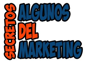 Conoce más de este interesante tema en http://ishkespanol.blogspot.com/  #RedesSociales #Marketing #MarketingDigital #SocialMedia #InternetSolutionsHk