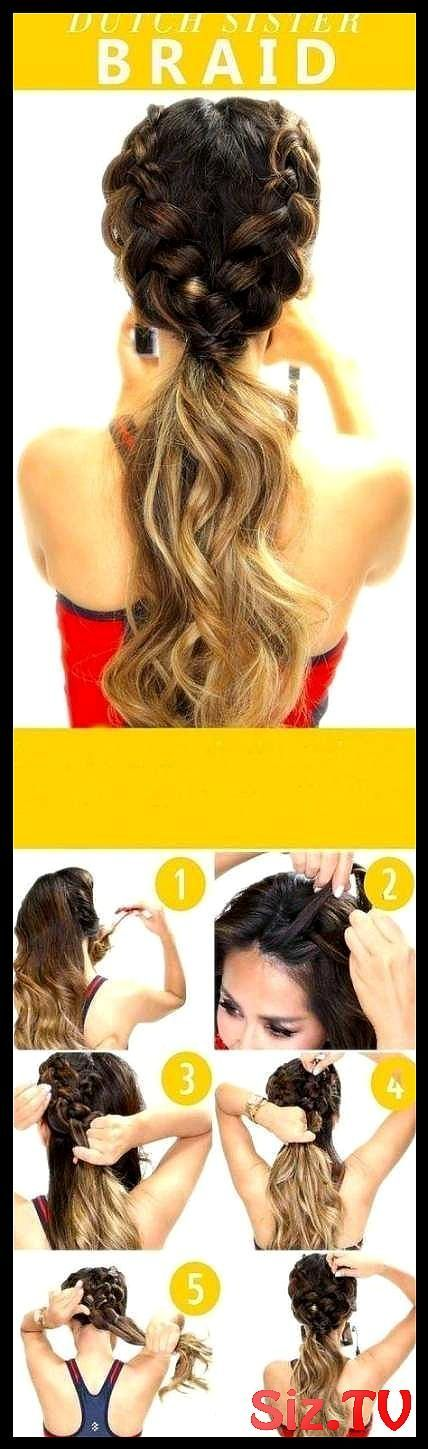 Super Hairstyles For School Cute Messy Buns 25 Ideas Super Hairstyles For School Cute Messy Buns 25 Ideas Super Hairstyles For School Cute Messy Buns