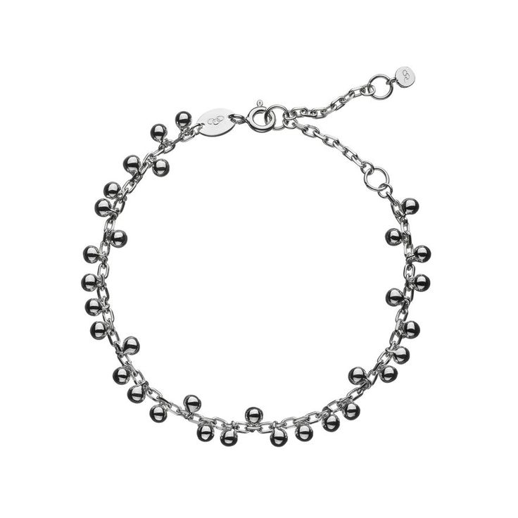 Effervescence Bracelet, Links of London Jewellery