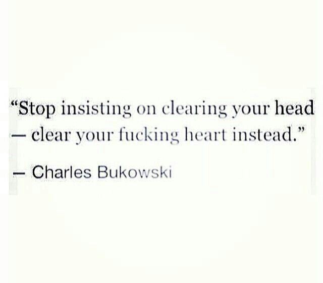 Charles Bukowski Quotes 51 Best Charles Bukowski Quotes And Poems Images On Pinterest