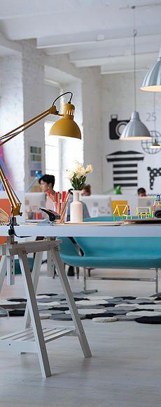 ANSA Mimarlık dekorasyon projelerinin tasarımında ve uygulamasında özgünlük, yüksek kalite ve mükemmeliyetçilik arayışı içindedir.