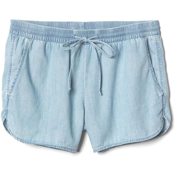Best 25+ Dolphin shorts ideas on Pinterest | Dolphin shorts outfit Shorts and Swimming outfit ...