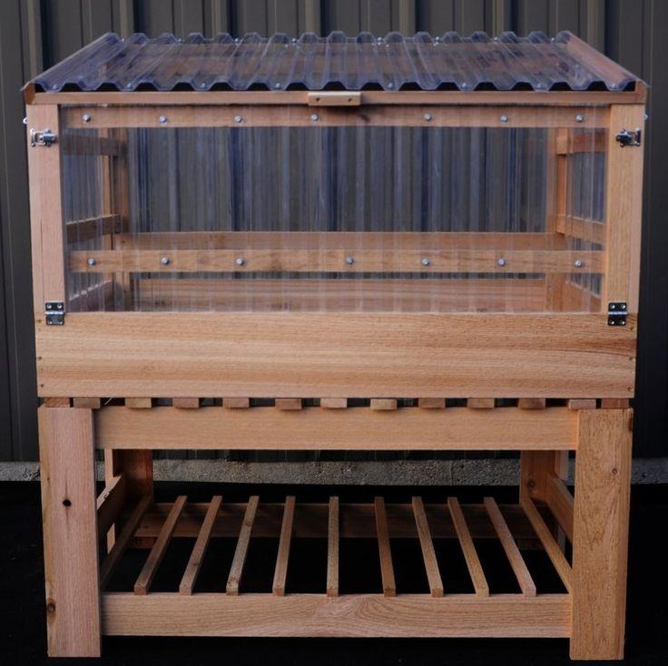 Cold frame germination station home_cedarcoldframes_ccf