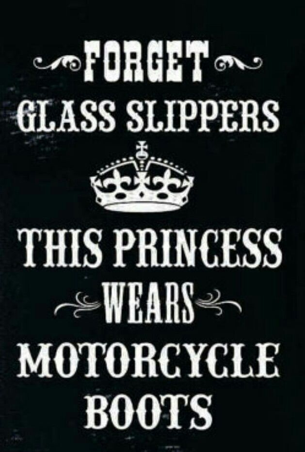 So True Love the Boots! SHOP Women's Biker Apparel: http://skullsociety.com/collections/women