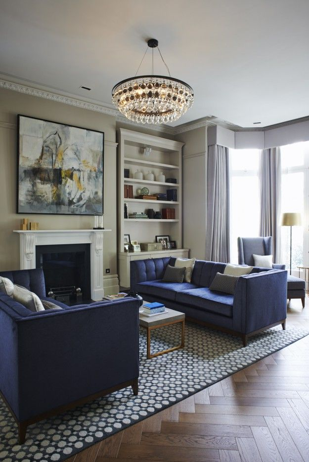 Cool Living Rooms Endearing Design Decoration
