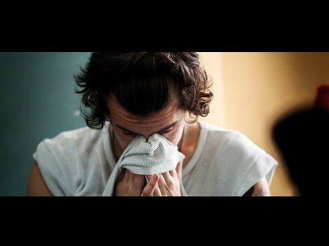The most emotional video of One Direction, they have the most genuinely kindest hearts