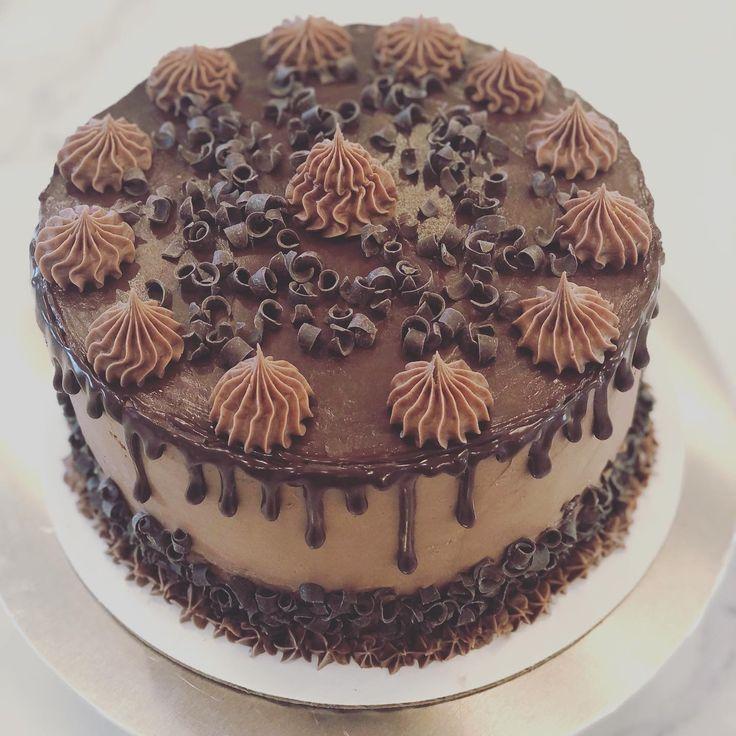 11+ Bundt cake delivery los angeles ideas