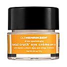 Total Truth™ Eye Crème SPF 15