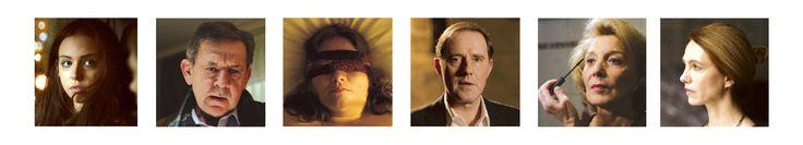 Cycle Prix du cinéma suisse 2014 : Traumland de Petra Volpe