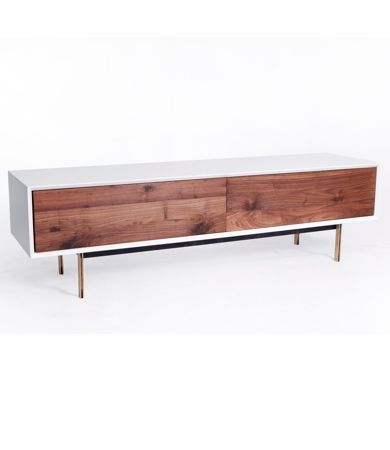 Best 25 Wooden Tv Units Ideas On Pinterest