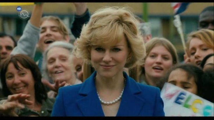 Žena princa Charlesa-film.