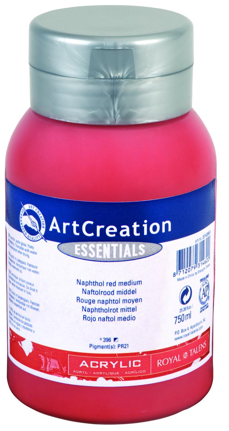 Art Creation Acrylics 750 ml. Ακρυλικά χρώματα σε οικονομική συσκευασία.  Θα τα βρείτε εδώ: https://www.art-colour.gr/akrulika-art-creation-750ml.html  #acrylics #talens #painting #artcreation #zografikh