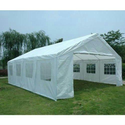 17 Best Ideas About Carport Tent On Pinterest Tent