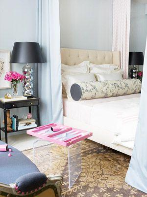 9 Besten Blair Waldorf Bilder Auf Pinterest | Gossip Girls, Rund Ums Haus  Und Runde