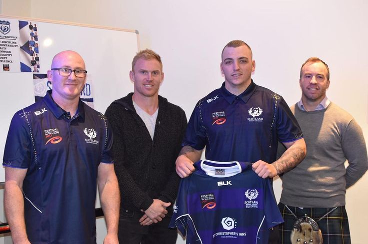 4th year apprentice @justin.faughlin95 no only does he go alright on the tools, he also kills it on the footy field. Representing Scotland in the Festival of Rugby League World Cups 2017 in Sydney. #festivalofrugbyleagueworldcups #festivalofrugbyleagueworldcups2017 #league #rugbyleague #apprentice #student #tafe #landscaper #apprenticelandscaper #scot #scottish #worldcup #football #landscaping #wollongong #sydney #illawarra #southcoast…