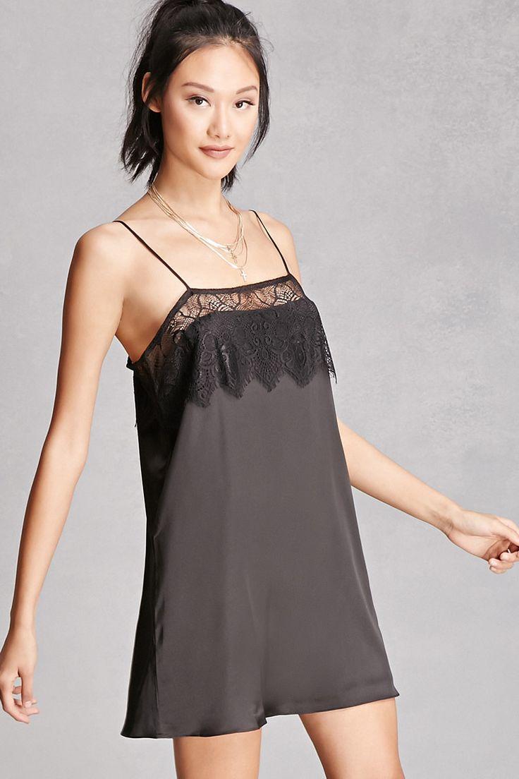 My black mini dress subtitle indonesia frozen