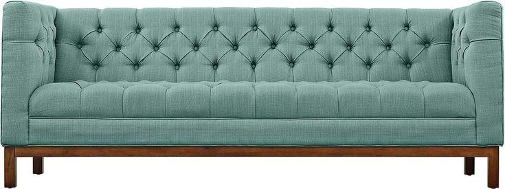 Best 25 Tufted Sofa Ideas On Pinterest Grey Tufted Sofa