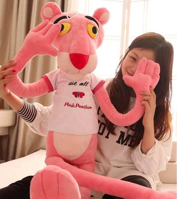 ==> [Free Shipping] Buy Best HOME PICNIC TRAVEL FAMILY CREATIVE PLUSH TOY SOFA THROW CUSHION ROOM CUTE Birthday Christmas CANDY FRESH GIRL GIFT CUSHIONS Online with LOWEST Price | 32482319727