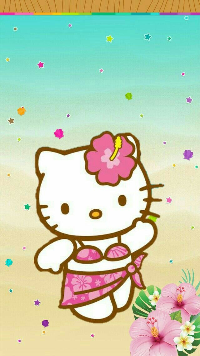 Hello Kitty Hello Kitty Wallpaper Hello Kitty Images Hello Kitty Iphone Wallpaper