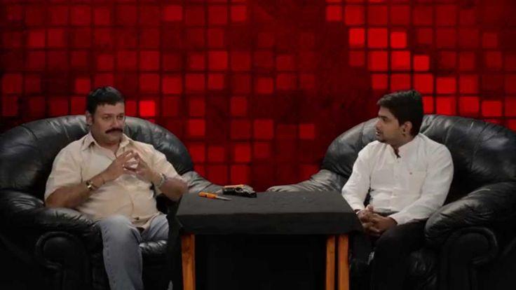 Nana Patekar's Love Solution to Heart Breaks - Comedy One