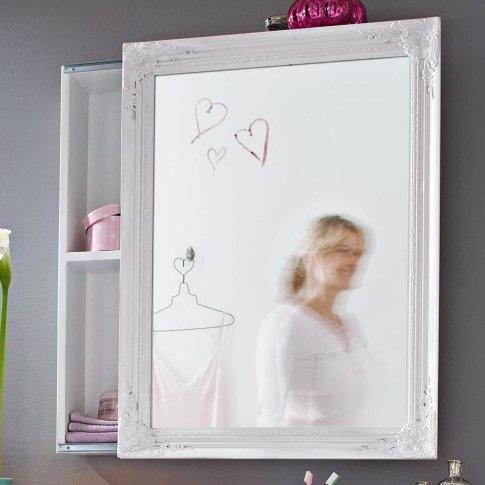 17 best ideas about badezimmer spiegelschrank on pinterest, Hause ideen