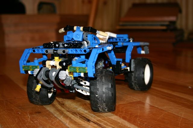 lego robotics robot designs | lego mindstorms is a line of lego group products combining ...
