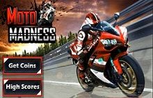 Play the most amazing racing game Moto-Madness just at http://game4b.com/online-games/Moto-Madness