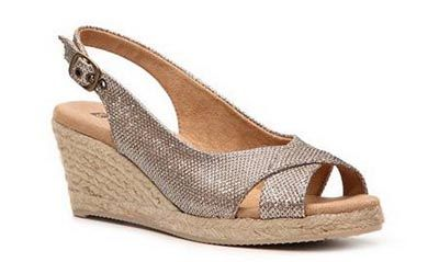 1000 ideas about metallic shoes on pumps