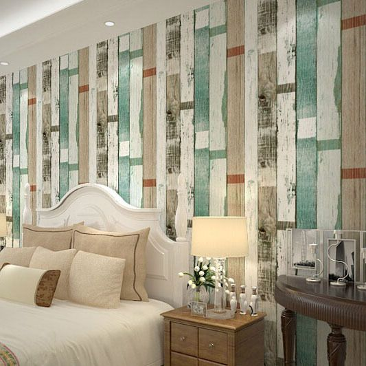 best 25+ cheap wallpaper ideas only on pinterest | 3d wall