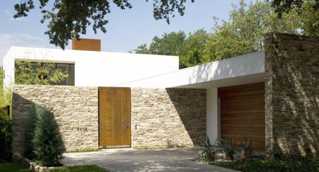 Ανακαίνιση εξωτερικού χώρου και κήπου | Πούπαλος