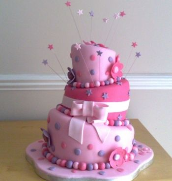 20 best Cake Ideas I like images on Pinterest Birthday ideas