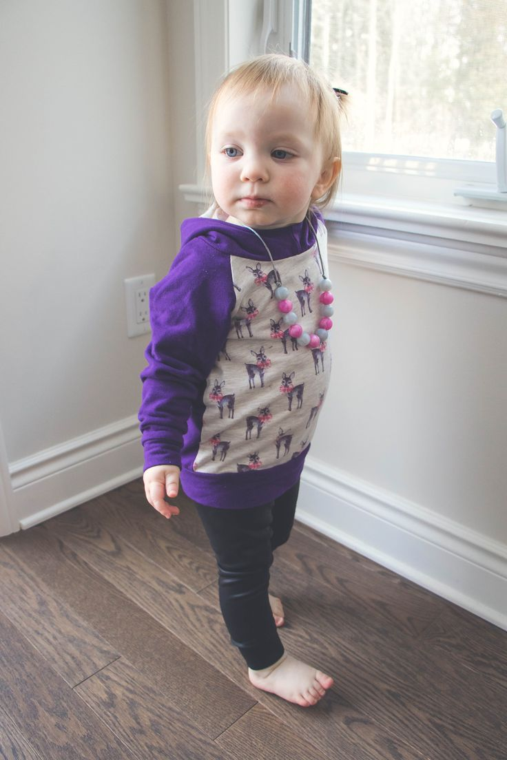 Finn & Grin Hoodie Subscription! Preemie to 5T! A different Hoodie every month!