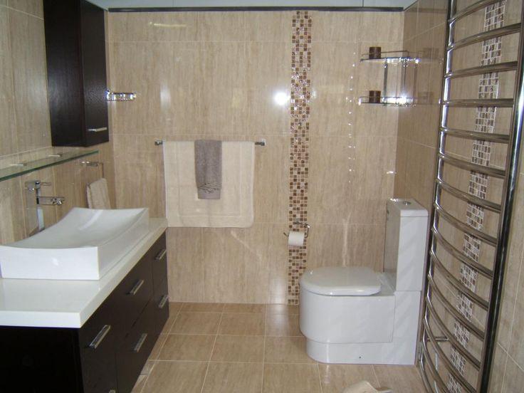 tiles bathroom designs bathroom ideas flat ideas towel racks tile